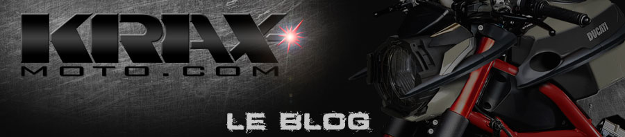 Krax-Moto – Blog